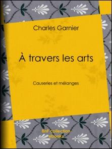 À travers le Sahara - Aventures merveilleuses de Marius Mercurin-G. Demage