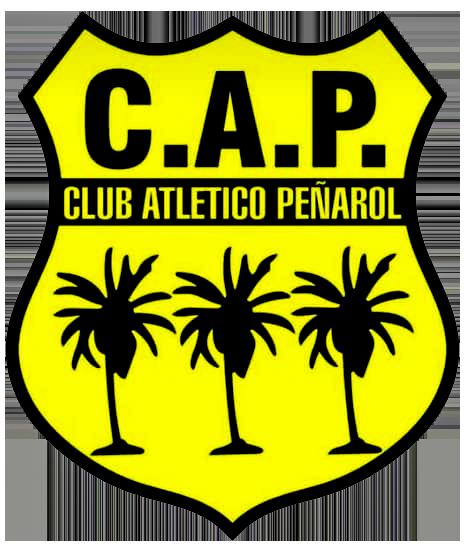 Escudo Club Atlético Peñarol