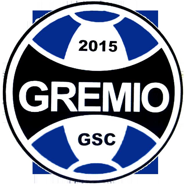 Escudo Gremio Sport Club