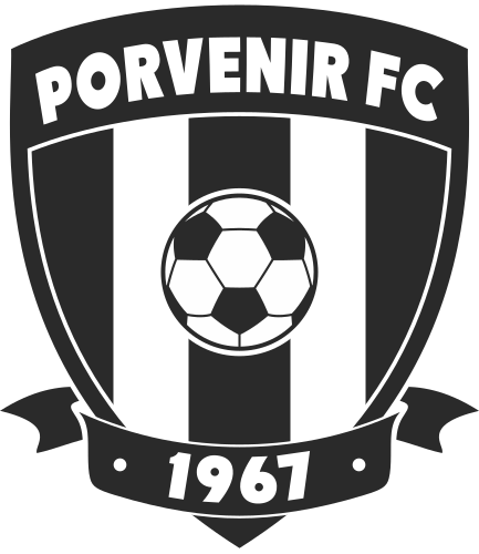 Escudo Porvenir Fútbol Club