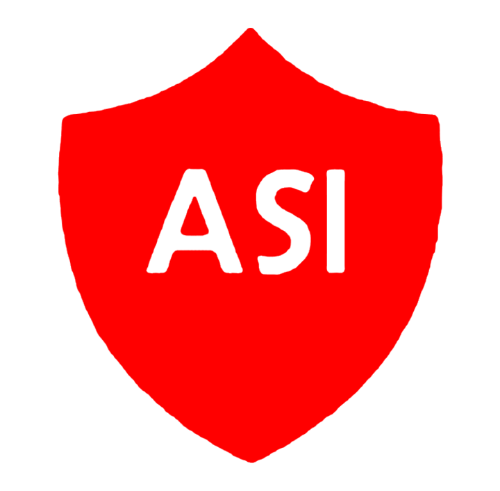 Escudo Asociación Sport Independiente