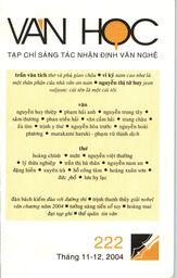 TapChiVanHoc_222.pdf