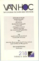 TapChiVanHoc_218.pdf