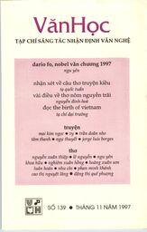 TapChiVanHoc_139.pdf