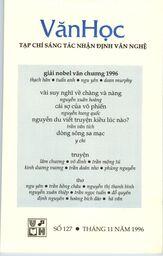 TapChiVanHoc_127.pdf