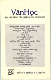 TapChiVanHoc_107.pdf