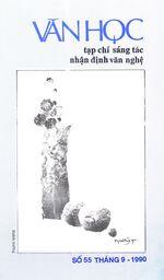 TapChiVanHoc_055.pdf