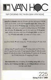 TapChiVanHoc_225.pdf