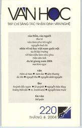 TapChiVanHoc_220.pdf