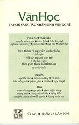 TapChiVanHoc_143.pdf