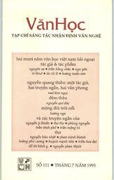 TapChiVanHoc_111.pdf