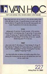 TapChiVanHoc_227.pdf