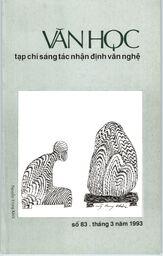 TapChiVanHoc_083.pdf