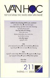 TapChiVanHoc_211.pdf