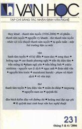 TapChiVanHoc_231.pdf