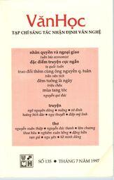 TapChiVanHoc_135.pdf