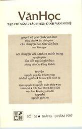TapChiVanHoc_138.pdf
