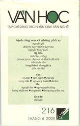 TapChiVanHoc_216.pdf