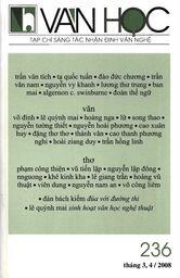 TapChiVanHoc_236.pdf