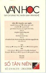 TapChiVanHoc_214-215.pdf