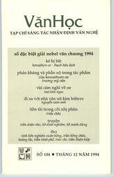 TapChiVanHoc_104.pdf