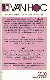 TapChiVanHoc_226.pdf