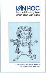 TapChiVanHoc_020.pdf
