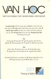 TapChiVanHoc_221.pdf