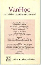 TapChiVanHoc_109.pdf