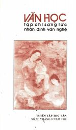 TapChiVanHoc_032.pdf