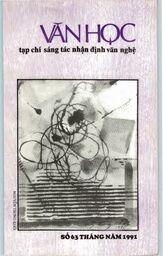 TapChiVanHoc_063.pdf
