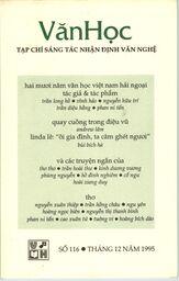 TapChiVanHoc_116.pdf