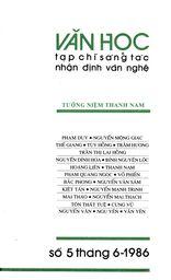 TapChiVanHoc_005.pdf