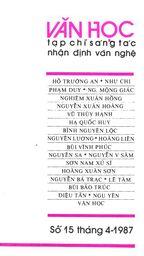 TapChiVanHoc_015.pdf