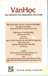 TapChiVanHoc_122.pdf