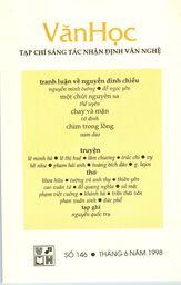 TapChiVanHoc_146.pdf