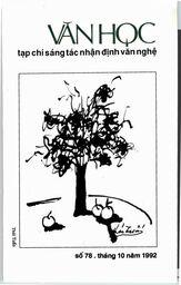 TapChiVanHoc_078.pdf