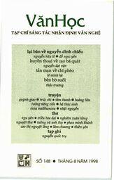 TapChiVanHoc_148.pdf