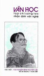 TapChiVanHoc_018.pdf