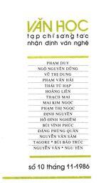 TapChiVanHoc_010.pdf