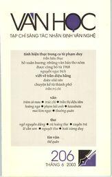 TapChiVanHoc_206.pdf