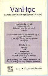 TapChiVanHoc_114.pdf