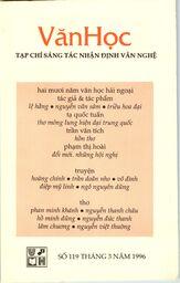 TapChiVanHoc_119.pdf