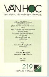 TapChiVanHoc_219.pdf