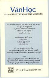 TapChiVanHoc_112.pdf