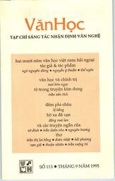 TapChiVanHoc_113.pdf