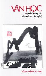 TapChiVanHoc_056.pdf