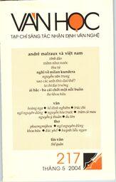 TapChiVanHoc_217.pdf
