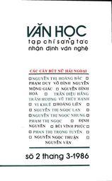 TapChiVanHoc_002.pdf