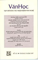 TapChiVanHoc_133.pdf
